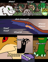 DWWH: Page 5 by Asoq