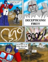 Skywarps Invention Page 3 by Ty-Chou