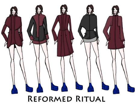 Reformed Ritual by fizZxcOlaxp0p
