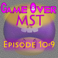 G.O. MST - Episode 10-9 by supercomputer276