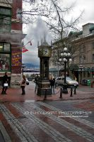 Gastown by guitarjohnny