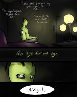 Things: Apology pg2 by 10yrsy