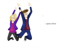 Possible by FabulousBendingBros