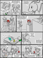 Found page 176 by toddlergirl