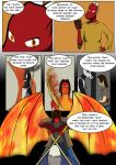 Novus Orbis Chapter 9 Page 8 by Salamander-Flame