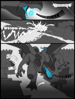Duality-OCT: Round6-Pg18 by WforWumbo