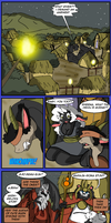 The Cats' 9 Lives Sacrifical Lambs pg39 by TheCiemgeCorner