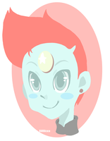 pilot pearl by Child-Of-Neglect
