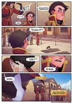 Clockwork - Page 5 by Chikuto
