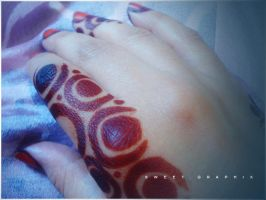 HENNA3 by sweeta18