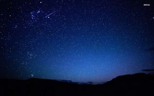 Stars-in-the-sky-1680x1050-nature-wallpaper by MayWhite5