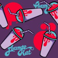 Zombie Shake - wallpaper by lounge-acting