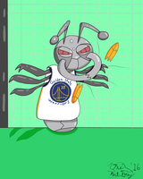 Kevin the Durant
