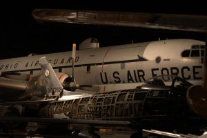 Cold War Gallery - USAF Museum - #2 by PLutonius