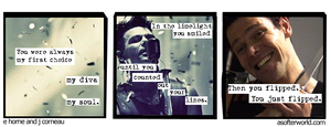 A Softer World - Rammstein Remix - 03 by kimbk