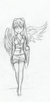 angel_WIP by poproxs--DrPepper23