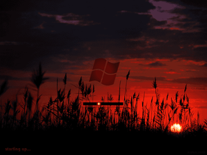 http://th02.deviantart.com/fs27/300W/i/2008/119/7/1/Bootskin_The_Getting_Sun_by_somnambul.png