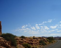 Arches National Park 003 by Lady-Trevelyan