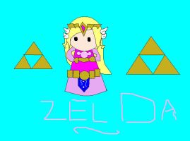 Zelly by hoshi-kagami
