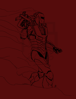 ROM Wip by ConstantM0tion