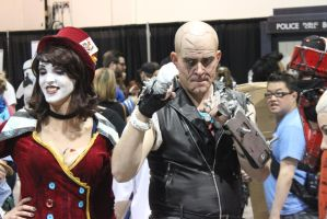 CCEE 2014 34 by Athane