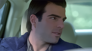 Sylar Edit 3 by MageStiles