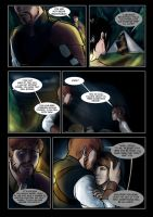 DA: Demons Within ch3 p26 by ximena07