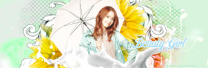 Cover Yoona by JanePham