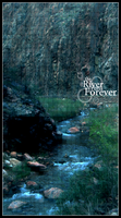 RiversRunForever02 by Draciel56