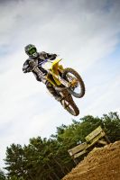 Jump 3-1 by lomax-fx