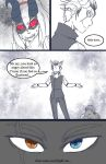 Worth Pg.16 by Chibi-Works