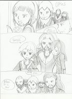 MPT page 259 by Atsyrc