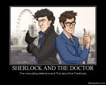 Wholock by crazyartist12