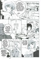 Minu - Cat Prints in the Snow page 3 by m-u-ll-e