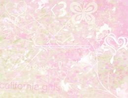 Textura 3 by cristal-pink