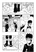 Other Days pg.19 by elizarush