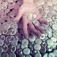 Provide time by cetrobo