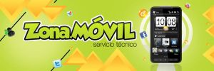 Zona Movil Uruguay by MarcoTulioDesign