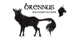 Brennus | Stag | Herd member by FALCONorthern