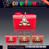 Colorflow 1.2 a3c Download by subuddha
