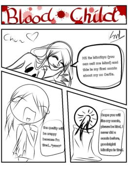 comic intro by keira092803