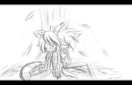 I will always be at your side by DJ-StaaR