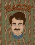 Ron F**CKING SWANSON by aprilmdesigns