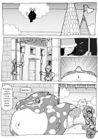 '' Hector '' - Page 4 by Pennaz91