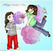 Mother's day 1 by Fish-Gutz12