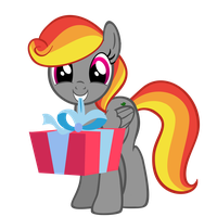 Happy Birthday by thecoltalition