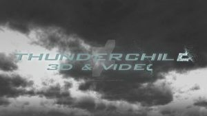 ThunderChild logo by ThunderChildFTC