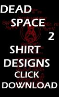 DS Shirt Designs -Out of Date- by The-Brade