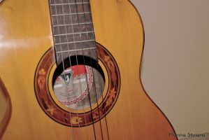 guitar... by mimmi95