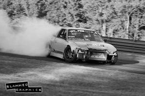 GT Live 2008 2 by yougotslammed